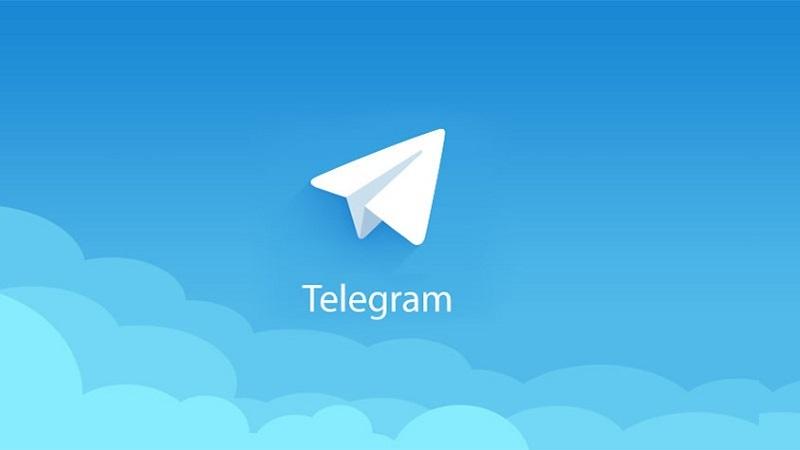 تلگرام ساتیان را دنبال کنید